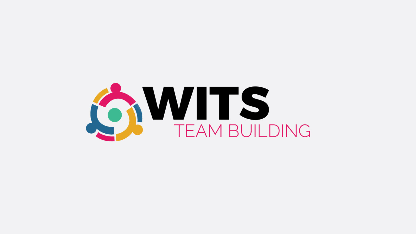 WITS Team Building logo