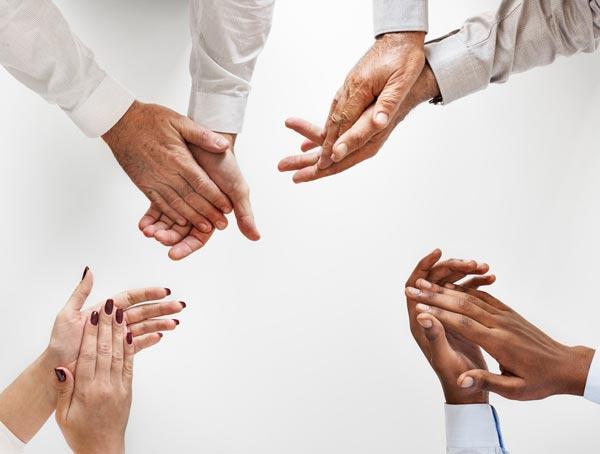 team-building-strategies